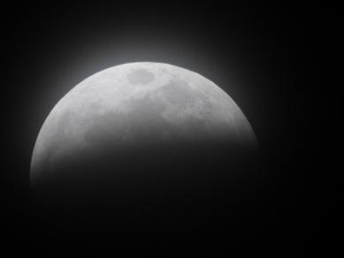 190120_moon_018-5_lr1000