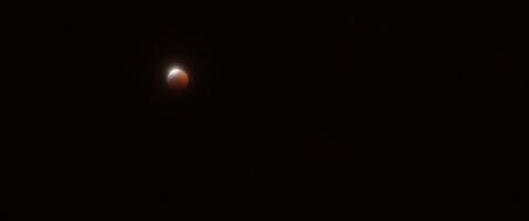 190120_moon_045-5_lr1000