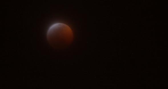 190120_moon_048-5_lr1000