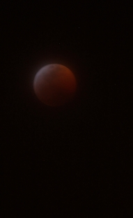 190120_moon_054-5_lr1000
