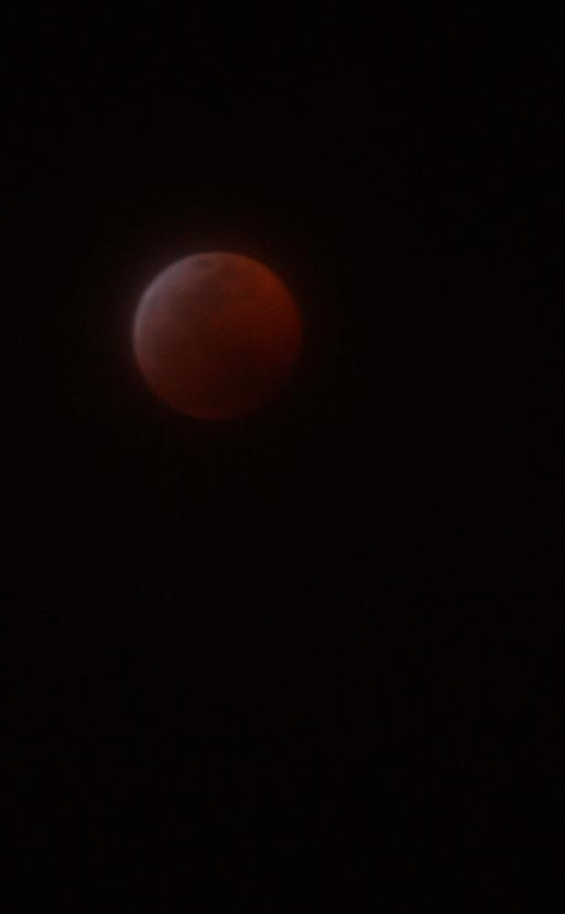 190120_moon_059-5_lr1000