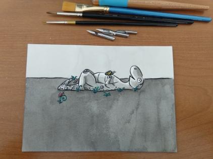 201015_INK_104841909_LR1000